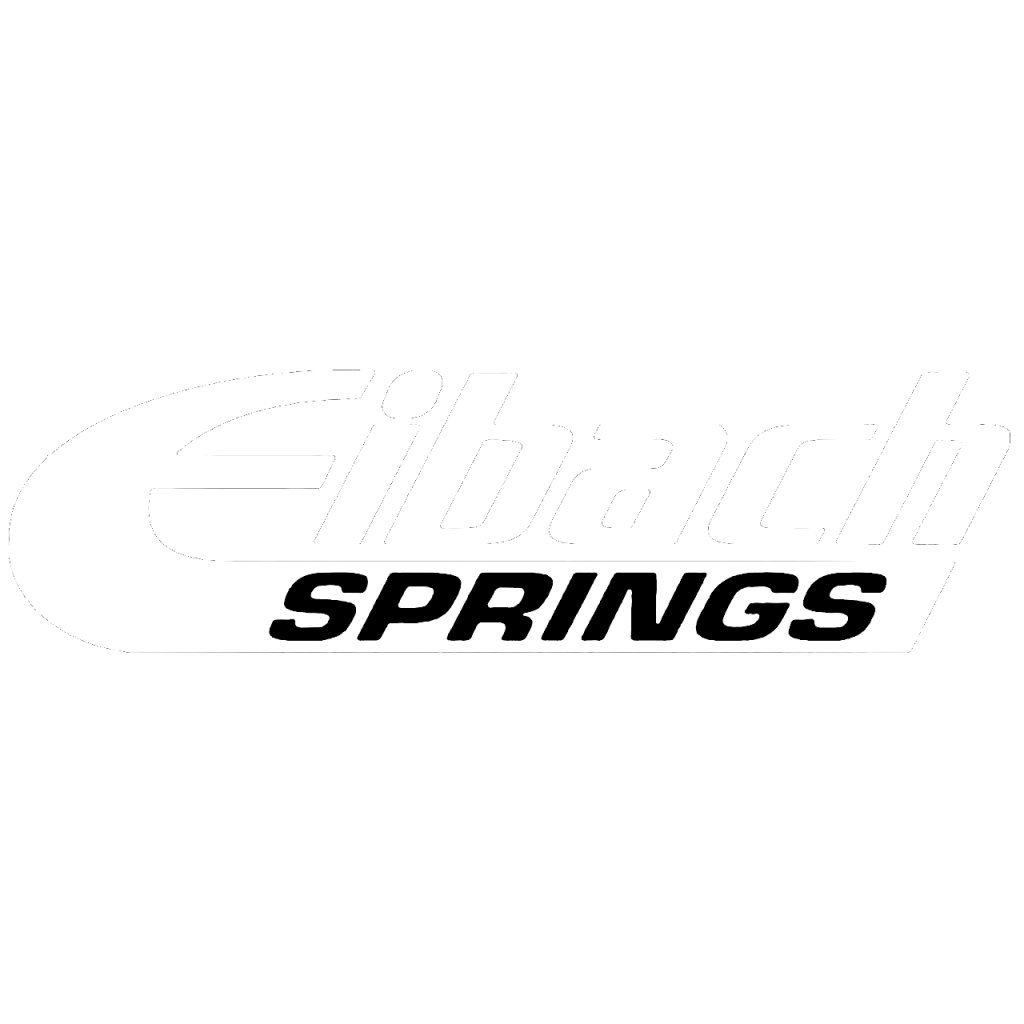 Eibach Springs : Brand Short Description Type Here.